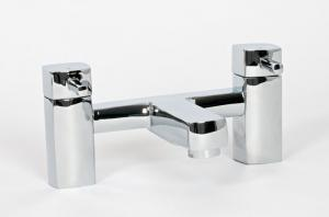 ALLIANCE HARRIS BATH FILLER CP