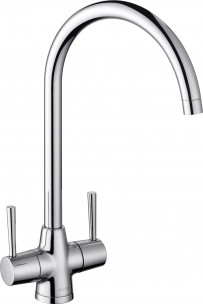 Blanco Max Kitchen Sink Mono Mixer
