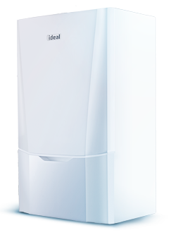 Ideal Vogue 32kw combi boiler