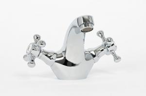 ALLIANCE MELROSE MONO BASIN MIXER INC PUW CP