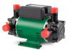 Salamander CT75 2.1 bar twin pump