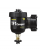 Fernox total filter Compact