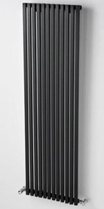 Ultraheat Klon Radiators