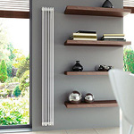 Ultraheat Tilbrook radiators