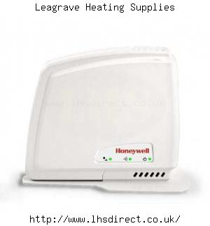 Honeywell Evohome Mobile Access Gateway Kit